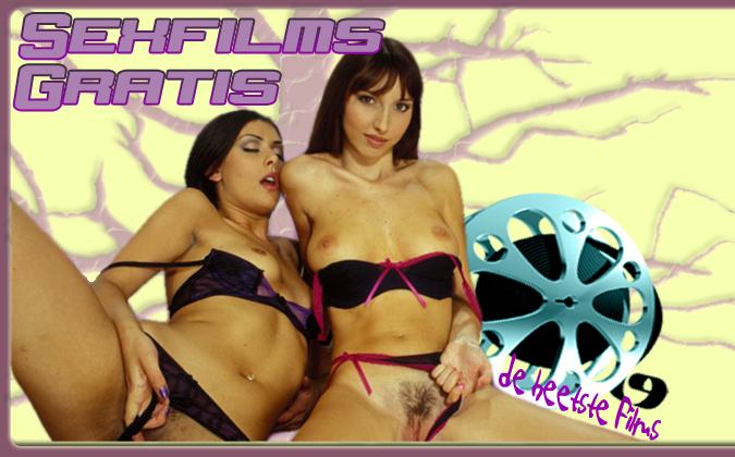 gratis sexs films gratis sex filems